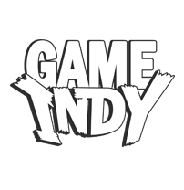 footer-gameindy